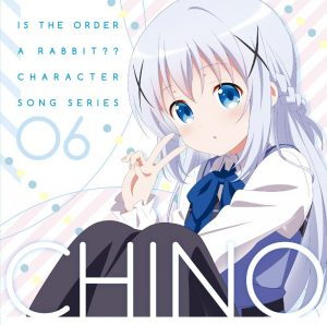 gochu-usa-character-song-series-chino