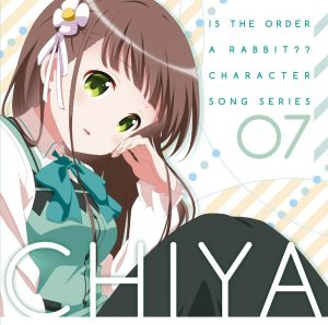 gochu-usa-character-song-series-chiya