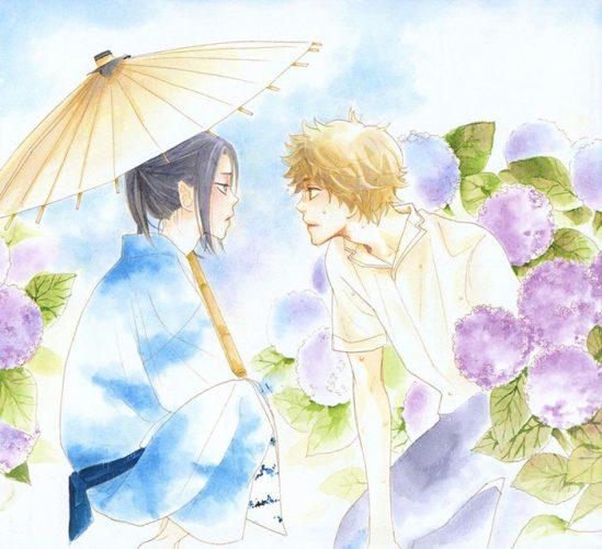 golden-days-manga-wallpaper