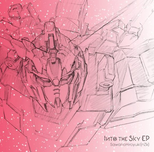 Gundam-Unicorn-Re-0096-CD-wallpaper-2-504x500 Top 10 Anime Songs in English