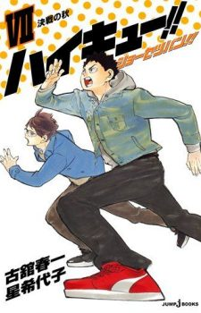 haikyuu-the-novel