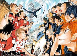 Sei-Handa-Handa-kun-Wallpaper Los 10 personajes de anime más graciosos del 2016