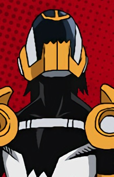 Boku-no-Hero-Academia-wallpaper-20160729122141-700x486 Top 10 Boku no Hero Academia Suits