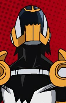 hanta-sero-boku-no-hero-academia