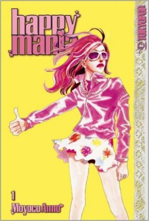 happy-mania-manga