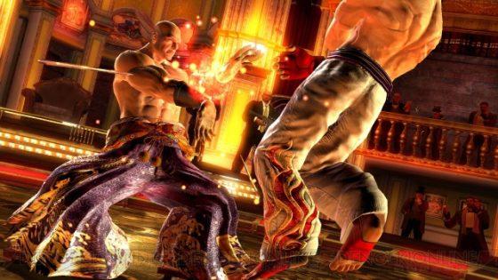 Tekken-6-wallpaper-673x500 Top 10 Iconic Tekken Characters