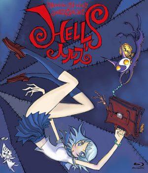 killlakill_dvd-300x408 6 Anime like Kill la Kill [Adventure & Comedy Animes Recommendations]