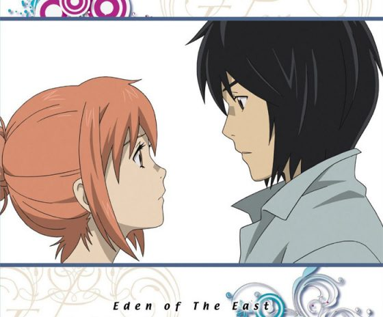 Ristorante-Paradiso-wallpaper-700x445 Los 10 mejores animes Josei