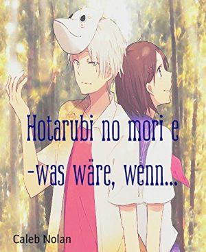 hotarubi-no-mori-e-manga