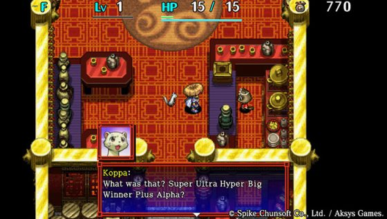 image-10-shiren-the-wanderer-the-tower-of-fortune-and-the-dice-of-fate-capture