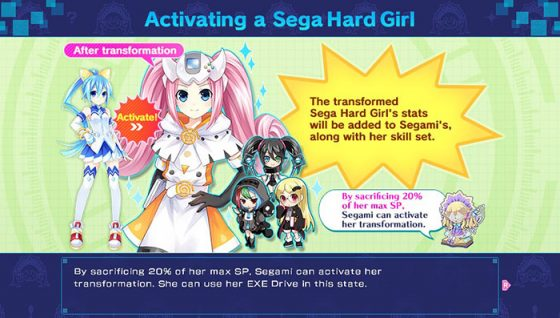 image-10-superdimension-neptune-vs-sega-hard-girls-capture