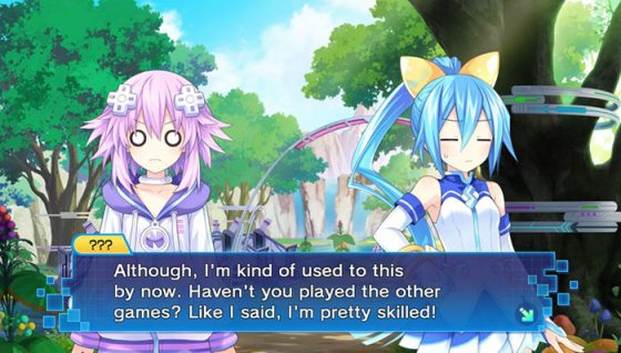 image-11-superdimension-neptune-vs-sega-hard-girls-capture