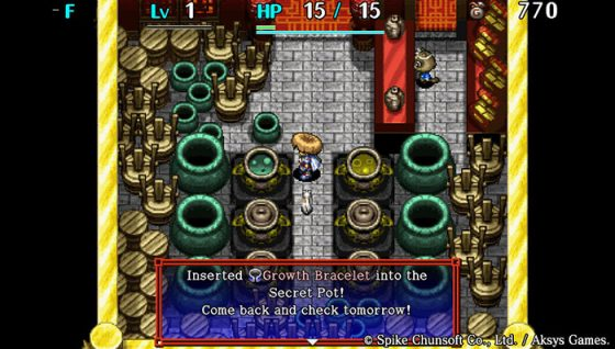image-4-shiren-the-wanderer-the-tower-of-fortune-and-the-dice-of-fate-capture
