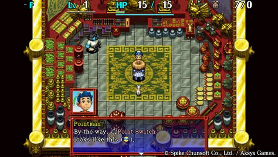 image-5-shiren-the-wanderer-the-tower-of-fortune-and-the-dice-of-fate-capture