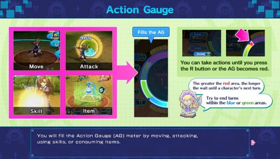 image-6-superdimension-neptune-vs-sega-hard-girls-capture