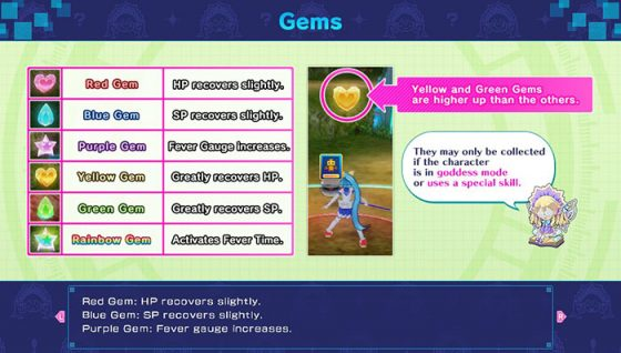 image-7-superdimension-neptune-vs-sega-hard-girls-capture