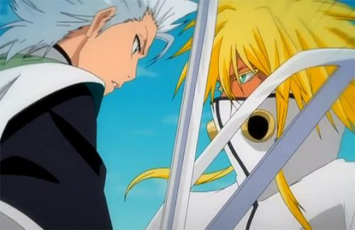 bleach-Wallpaper-700x446 Top 10 Bleach Fight Scenes