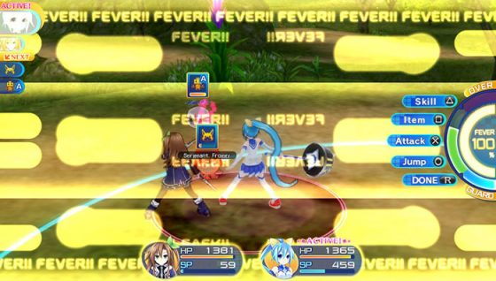 image-8-superdimension-neptune-vs-sega-hard-girls-capture