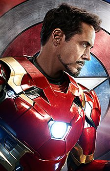 iron-man-marvels-the-avengers-movie