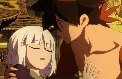 katanagatari-episode-12-togames-death-capture