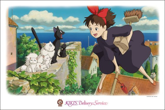 kikis-delivery-service-wallpaper