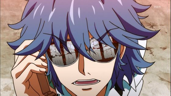 Zankyou-no-Terror-wallpaper-636x500 Top 10 Spies in Anime