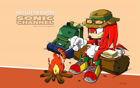 knuckles-the-echidna-sonic-x-wallpaper