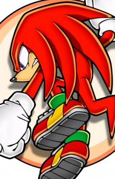 knuckles-the-echidna-sonic-x
