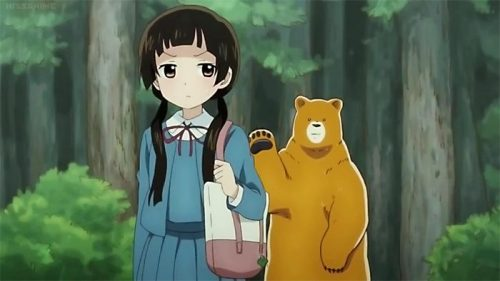 kuma-miko-girl-meets-bear-episode-2-capture