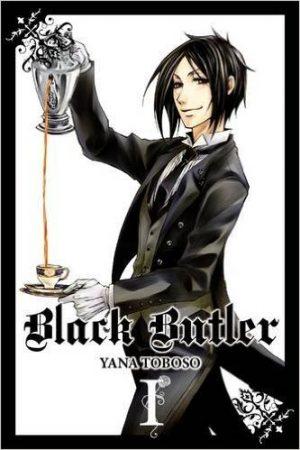 kuroshitsuji-wallpaper-606x500 [Fujoshi Friday] Top Manga by Yana Toboso [Best Recommendations]