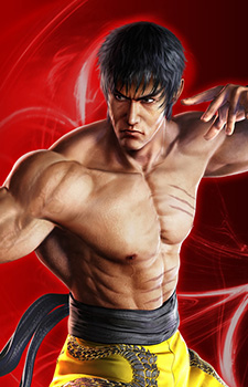 Tekken 6 Wallpaper 673x500 Top 10 Iconic Characters