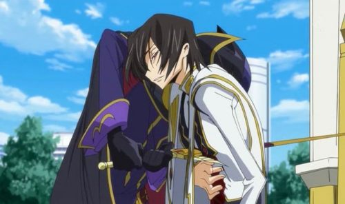lelouch-lamperouge-r2-episode-25-capture