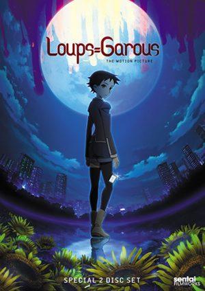 loupsgarous-dvd