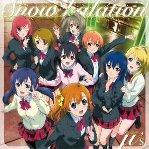 love-live-snow-halation-cd-wallpaper