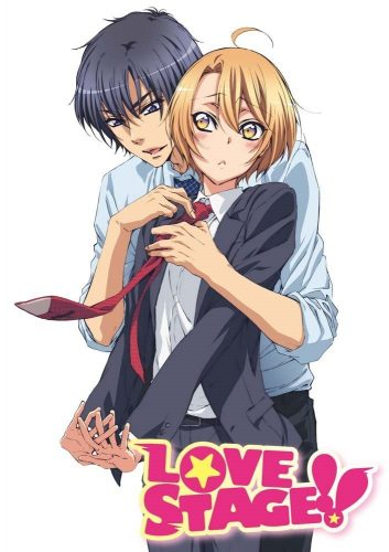 Iberiko-Buta-to-Koi-to-Tsubaki-wallpaper-2 [Fujoshi Friday] Top 10 BL Couples for Valentines