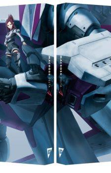 Macross-Delta-Novatic-560x315 Top 10 Anime Ranking [Weekly Chart 10/05/2016]