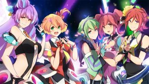 Macross-Delta-20160710203643-560x311 Best Macross Delta Songs [Japan Poll]