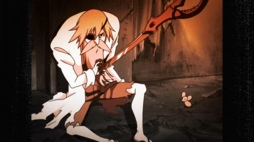 matoi-souichiro-impaled-episode-8-kill-la-kill-capture