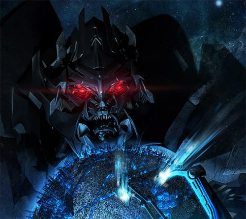 megatron-transformers-wallpaper