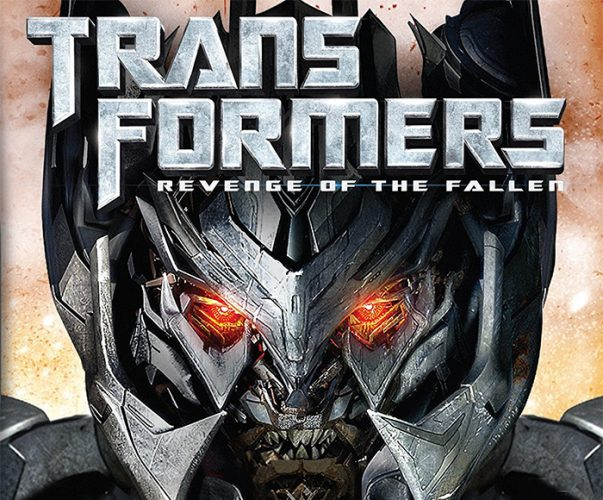megatron-transformers-wallpaper-wallpaper