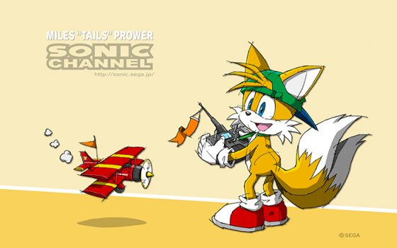miles-prower-sonic-x-wallpaper