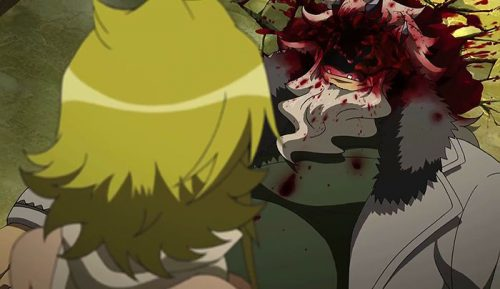 Tatsumi-akame-ga-kill-Capture-700x394 Top 10 Assassinations in Anime