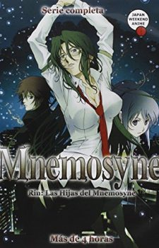 mnemosyne-mnemosyne-no-musume-tachi-dvd
