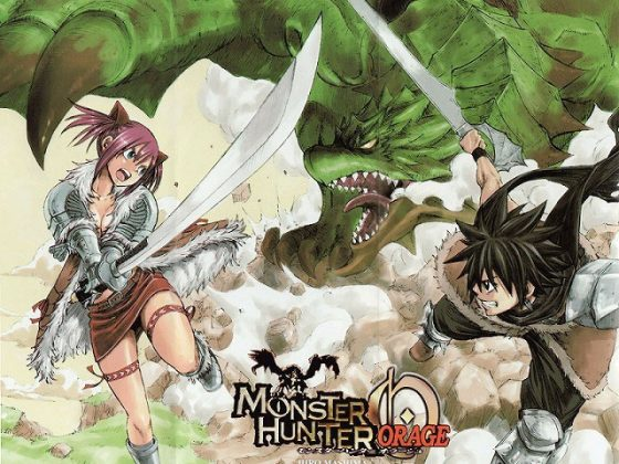 monster-hunter-orage-manga-wallpaper-2