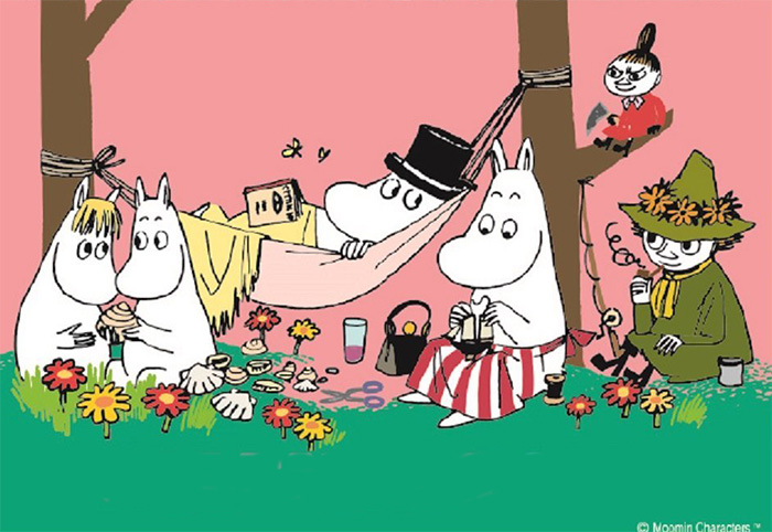 moomin-wallpaper