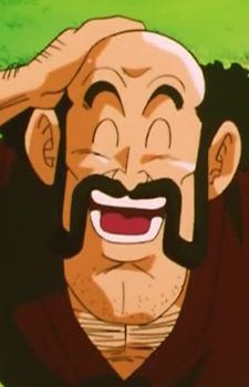 mr-satan-dragon-ball-gt
