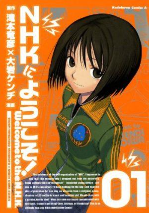 nhk-ni-youkoso-manga