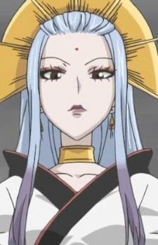 narukami-kamisama-hajimemashita