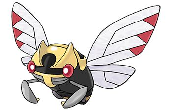 Milotic-wallpaper-pokemon Los 10 mejores pokémones tipo normal