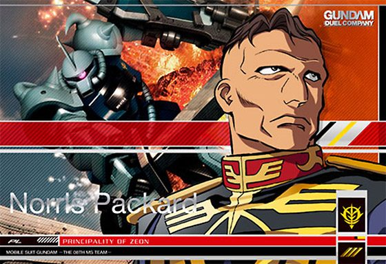 norris-packard-mobile-suit-gundam-the-08th-ms-team-wallpaper